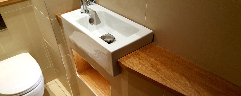 Edinburgh Bathroom Fitters Bathroom Installers Edinburgh West Lothian Bathrooms Livingston